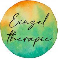 Einzeltherapie